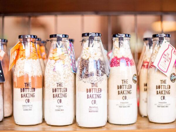 bottled-baking-urban-deli
