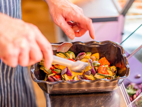 roasted-vegetables-urban-deli